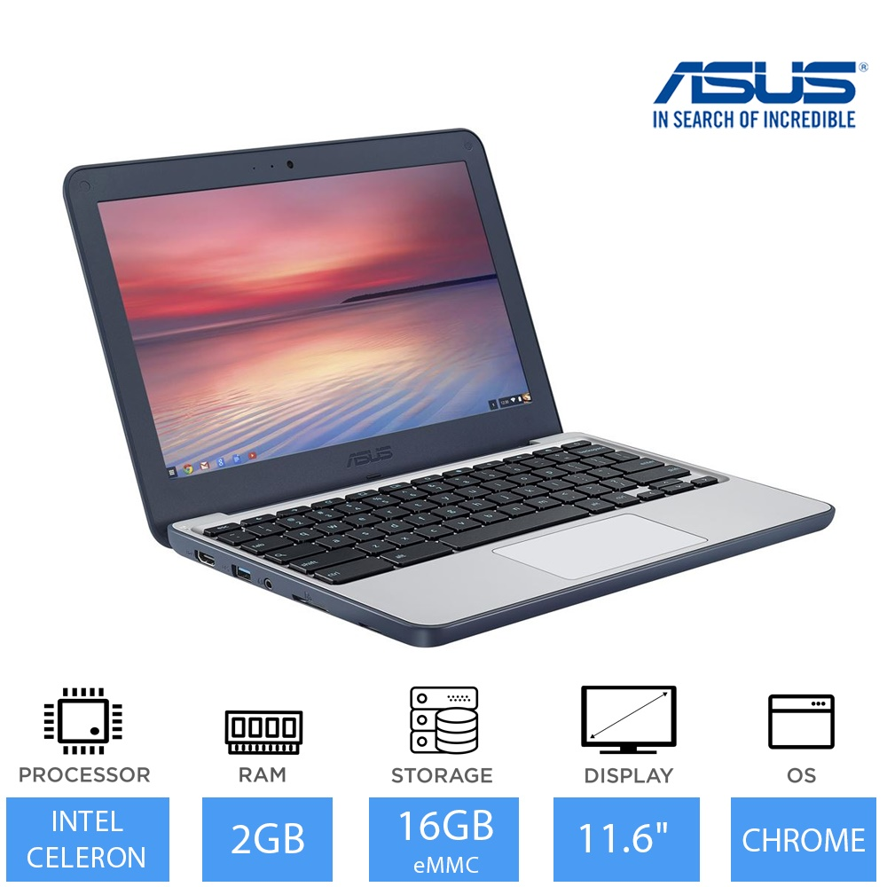 ASUS C202SA-GJ0027 Buy Now